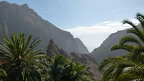 Tenerife Highlights Full-Day Tour, Tenerife, Full-day Tours