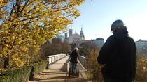 2-Hour Fourviere Hill Lyon Segway Tour, Lyon, Segway Tours