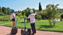 Lyon City Highlights Segway Tour, Lyon, Segway Tours