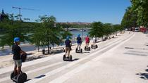 Lyon Segway Discovery tour, Lyon, Bike & Mountain Bike Tours