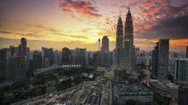 Private Kuala Lumpur City Tour & Batu Caves with KL City Gallery Ticket, Kuala Lumpur, Cultural...
