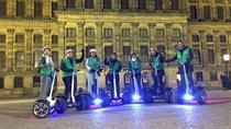 Segway Light Festival Tour Amsterdam, Amsterdam, Cultural Tours