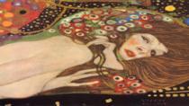 3- or 4-Day Gustav Klimt Vienna Combo: Belvedere Palace, Vienna Card and Optional Albertina Museum,...
