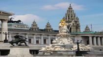 5-Day Best of Austria Tour from Salzburg to Vienna