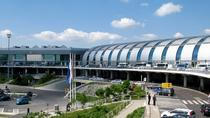 Budapest Airport Private Arrival Transfer, Budapest, Airport & Ground Transfers