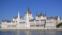 Budapest Parliament House Tour, Budapest, Private Sightseeing Tours