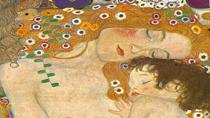 Gustav Klimt Vienna Combo: Belvedere Palace and Vienna Card, Vienna, Hop-on Hop-off Tours