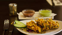 Indian Dinner in Budapest with private transfer, Budapest, Private Transfers