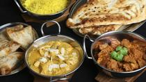 Indian Dinner in Vienna with private transfer, Vienna, Private Transfers