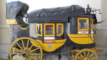 Swiss National Museum Admission and Classic Trolley Sightseeing Tour in Zurich, Zurich, Private ...