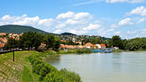 Szentendre Half Day Sightseeing Trip from Budapest, Budapest, Day Trips