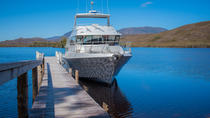 7-Day Expedition of Bathurst Harbour and Port Davey On-Board MV Odalisque from Hobart, Hobart, ...