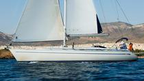Athens Riviera Half-Day Sailing Trip, Athens, Sailing Trips