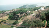 Full-Day Corregidor Island Tour from Manila, Manila, Day Trips