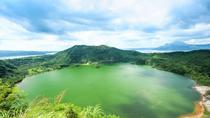 Private Full-Day Shore Excursion Taal Trekking, Manila, Ports of Call Tours