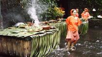 Shared Villa Escudero Tour from Manila, Manila, Cultural Tours
