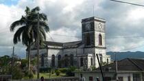 City Tour and Shopping in Montego Bay, Montego Bay, Shopping Tours