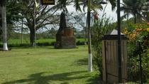 Hampden Rum Factory, Montego Bay, Day Trips