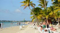 Negril Beach and Sunset, Ocho Rios, Day Trips