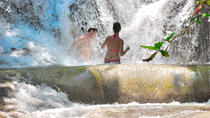 Ocho Rios Special featuring the Falls and shopping from Falnouth, Falmouth, Shopping Tours