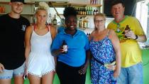 Orange Bay Treffen Sie die lokale Community-Tour, Negril, Day Trips