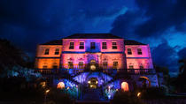 Rose Hall Great House by Night, Montego Bay, Night Tours