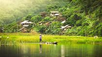 2-day Ba Be National Park Adventure from Hanoi, Northern Vietnam, 4WD, ATV & Off-Road Tours
