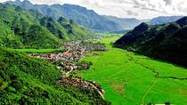 2-day Mai Chau Valley from Hanoi, Hanoi, Multi-day Tours