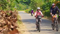 3 days Discover NinhBinh cycles tour, Hanoi, Multi-day Tours