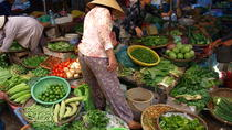 ADVANCED COOKING CLASS IN HOI AN, Hoi An, Cooking Classes