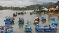 Discover Nha Trang bay by speed boat full day tour, Nha Trang, Full-day Tours