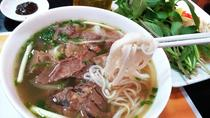 Food Tour: the Pho Trail in Ho Chi Minh City, Ho Chi Minh City, Food Tours