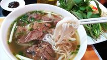 Morning Pho Trail Food Tour in Ho Chi Minh City, Ho Chi Minh City, Food Tours