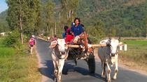 Nha Trang Countryside Club with Horse Carriage Full-Day Tour, Nha Trang, Day Trips