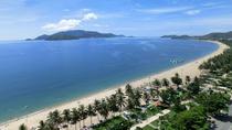Nha Trang Monkey Island and Doc Let beach full day tour, Nha Trang, Full-day Tours