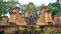 Nha Trang Triangle religious half day tour, Nha Trang, Day Trips