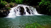 Nha Trang Yangbay Waterfall full day tour, Nha Trang, Full-day Tours