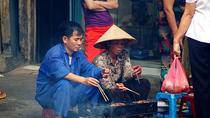 Private Hanoi Street Food Tour and Water Puppet Show, Hanoi, Private Sightseeing Tours