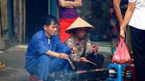 Private Tour: Hanoi Street Food Experience with Water Puppet Show, Hanoi, Private Sightseeing Tours