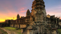 The best of Siem Reap 4 days tour, Siem Reap, Multi-day Tours