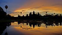 The best of Siem Reap 4 days tour