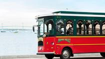 Newport Viking Trolley Tour with The Breakers and Marble House Admission, Newport, Trolley Tours