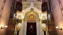 Budapest Jewish Customised City Walk, Budapest, Private Sightseeing Tours