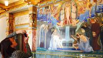 Private Art Nouveau Tour Budapest, Budapest, Private Sightseeing Tours