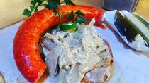 Private Gastro Tour in Budapest, Budapest, Food Tours