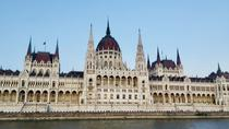 Private Walking Tour of Classical Budapest, Budapest, City Tours