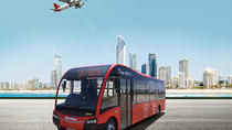 Gold Coast Airport Shuttle Transfer, Gold Coast, Airport & Ground Transfers