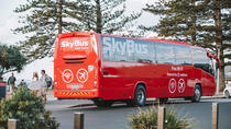 SkyBus Byron Bay Express, Byron Bay, Airport & Ground Transfers