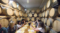Chianti Half-Day Wine Tour from Florence, Florence, Wine Tasting & Winery Tours