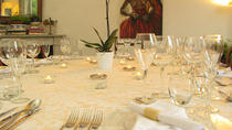 Experience Florence: Tuscan Dinner in a Florentine Home, Florence, Walking Tours